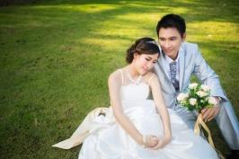 Pre-wedding Outdoor พืชสวนโลก,วัดต้นเกวั๋น ,ถ่ายภาพแต่งงาน ,ชุดแต่งงานไทย ,ชุดแต่งงานสากล ,พรีเวดดิ้ง เชียงใหม่ ,พรีเวดดิ้งเอาท์ดอร์ ,แพคเกจพรีเวดดิ้ง ,แต่งงาน ,seecreamwedding ,รูปชุดพรีเวดดิ้งสวยๆ , บริการเช่าชุดเจ้าบ่าวเจ้าสาว ,Photo , Pre wedding ราคาถูกๆ