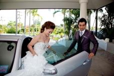 ถ่ายภาพแต่งงาน เชียงใหม่