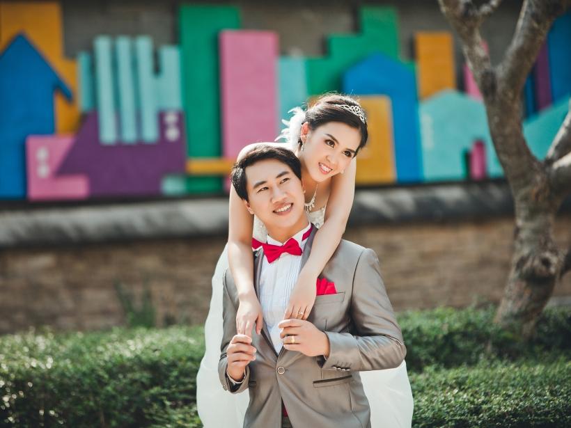 Pre-wedding Outdoor ประตูท่าแพ, พืชสวนโลก, วัดต้นเกว๋น ,ถ่ายภาพแต่งงาน ,ชุดแต่งงานไทย ,ชุดแต่งงานสากล ,พรีเวดดิ้ง เชียงใหม่ ,พรีเวดดิ้งเอาท์ดอร์ ,แพคเกจพรีเวดดิ้ง ,แต่งงาน ,seecreamwedding ,รูปชุดพรีเวดดิ้งสวยๆ , บริการเ่าชุดเจ้าบ่าวเจ้าสาว ,Photo , Pre wedding ราคาถูกๆ