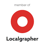 150x150 localgrapher banner for photographers 1