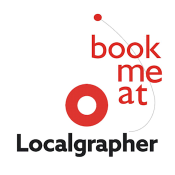 350x350 localgrapher banner for photographers 2